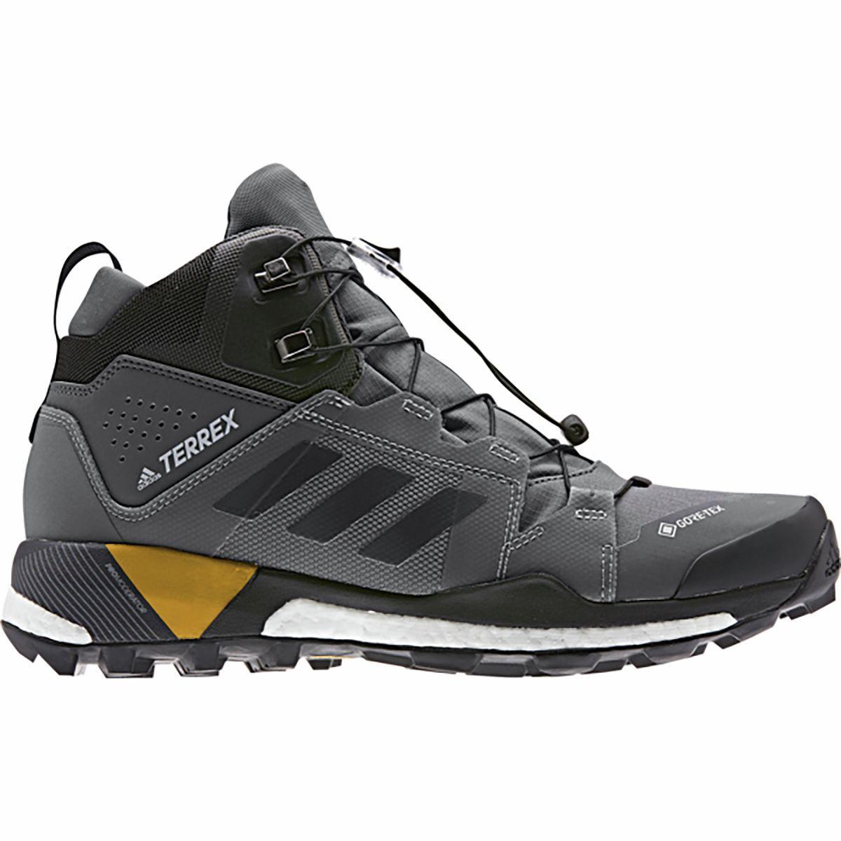Photo of Terrex Skychaser XT GTX Mid Hiking Boot – Men's