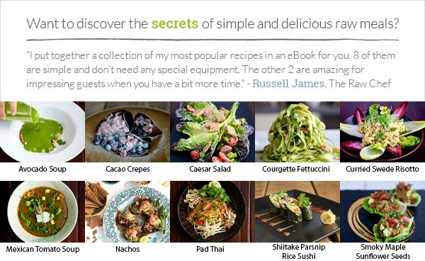 2814e198abe91443592996 popupbgg health wellness pinterest the raw chef is us leading raw chef and raw food recipe source learn how to create sexy irresistible raw meals that are healthy and delicious forumfinder Choice Image