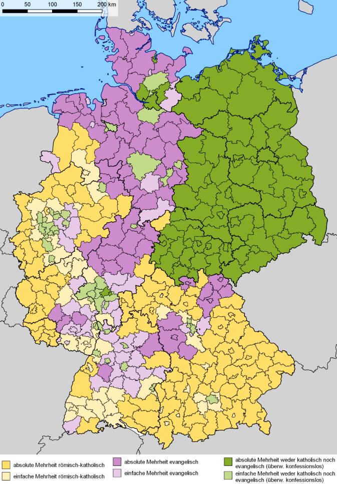Pin On Europeans