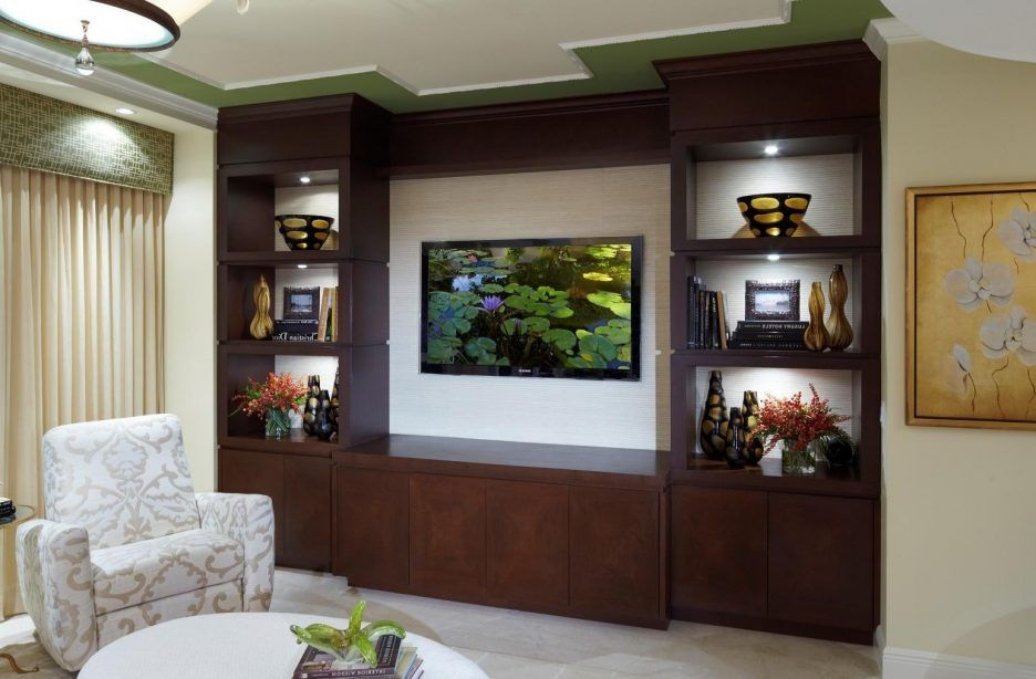 Traditional Living Room Ideas With Tv Decoomo