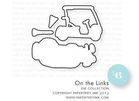 On-the-Links-dies $6