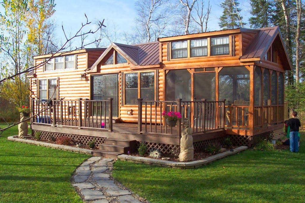 big dreams tiny house minim house park models dream houses kleines h uschen traumhaus. Black Bedroom Furniture Sets. Home Design Ideas