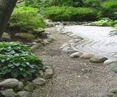 river rock for landscaping River Rock Landscape Decoration f #riverrocklandscaping river rock for landscaping River Rock Landscape Decoration f #riverrockgardens river rock for landscaping River Rock Landscape Decoration f #riverrocklandscaping river rock for landscaping River Rock Landscape Decoration f #riverrockgardens
