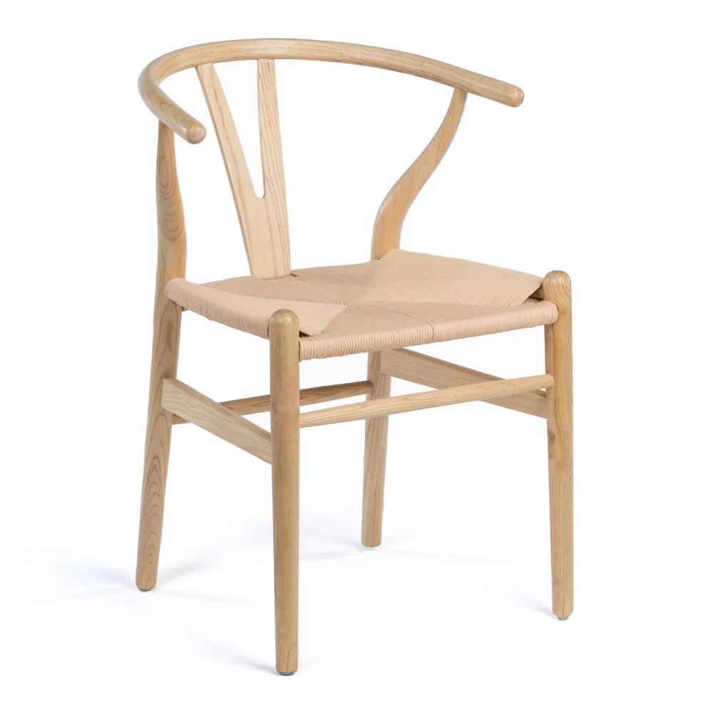 Uish Chair - SKLUM | Sedia wishbone