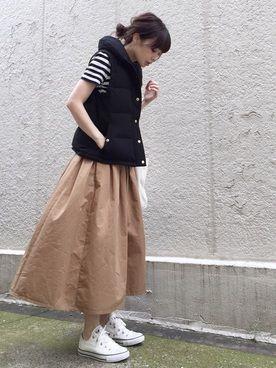 31772e39fdec7 秋のコーデ」のコーディネート一覧【2019】 | 女性ファッション(Ladies ...