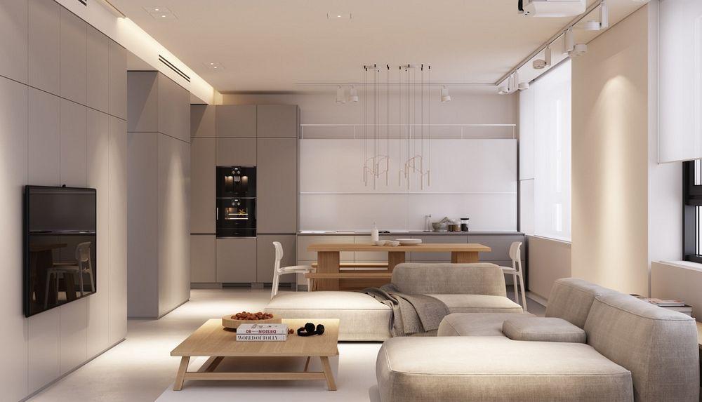 17 Luxurious Modern Living Room Decor Ideas Luxury Living Room Design Luxury Interior Design Living Room Luxury Living Room