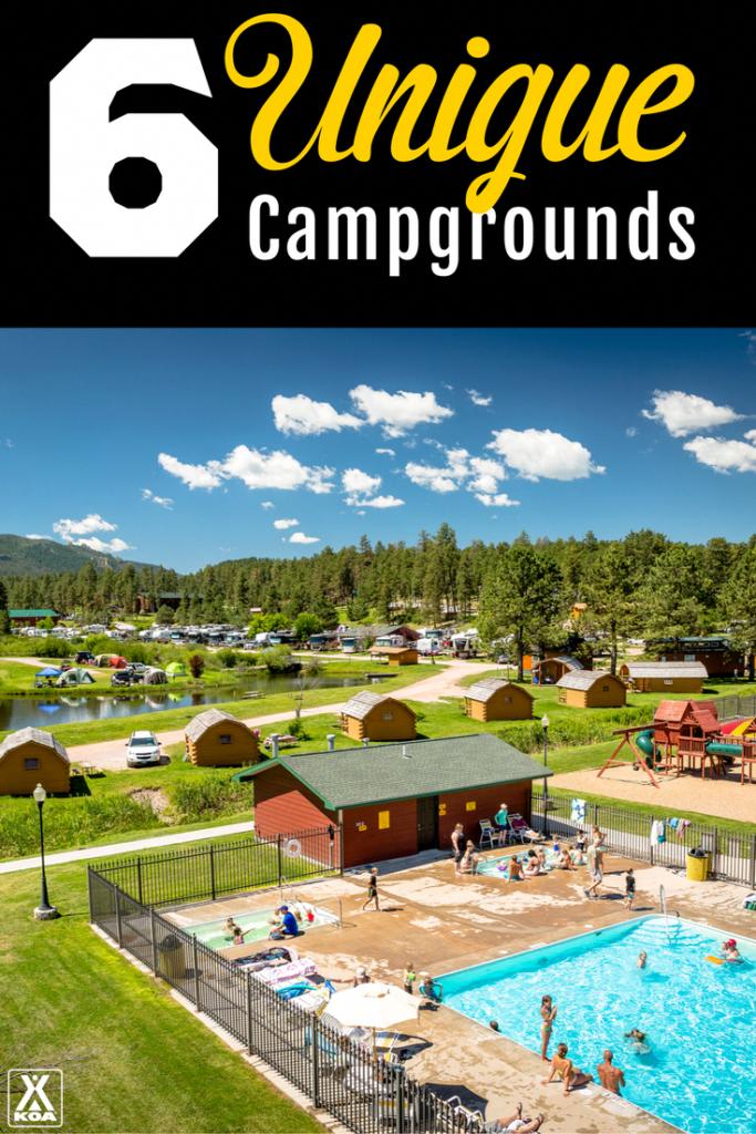 #RvCampingInFlorida id:1290321276 #YosemiteCamping ...