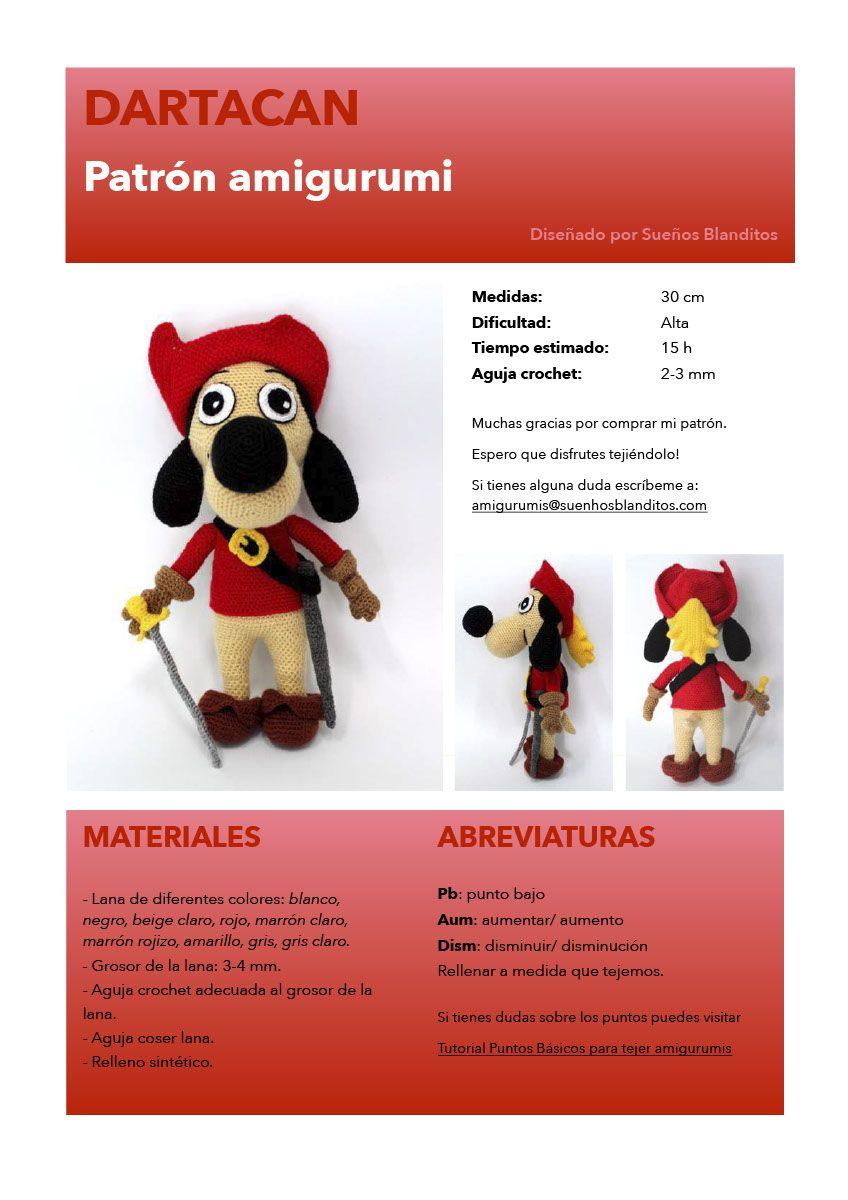 Dorable Los Patrones De Crochet Soporte De Cacerola De La Vendimia ...