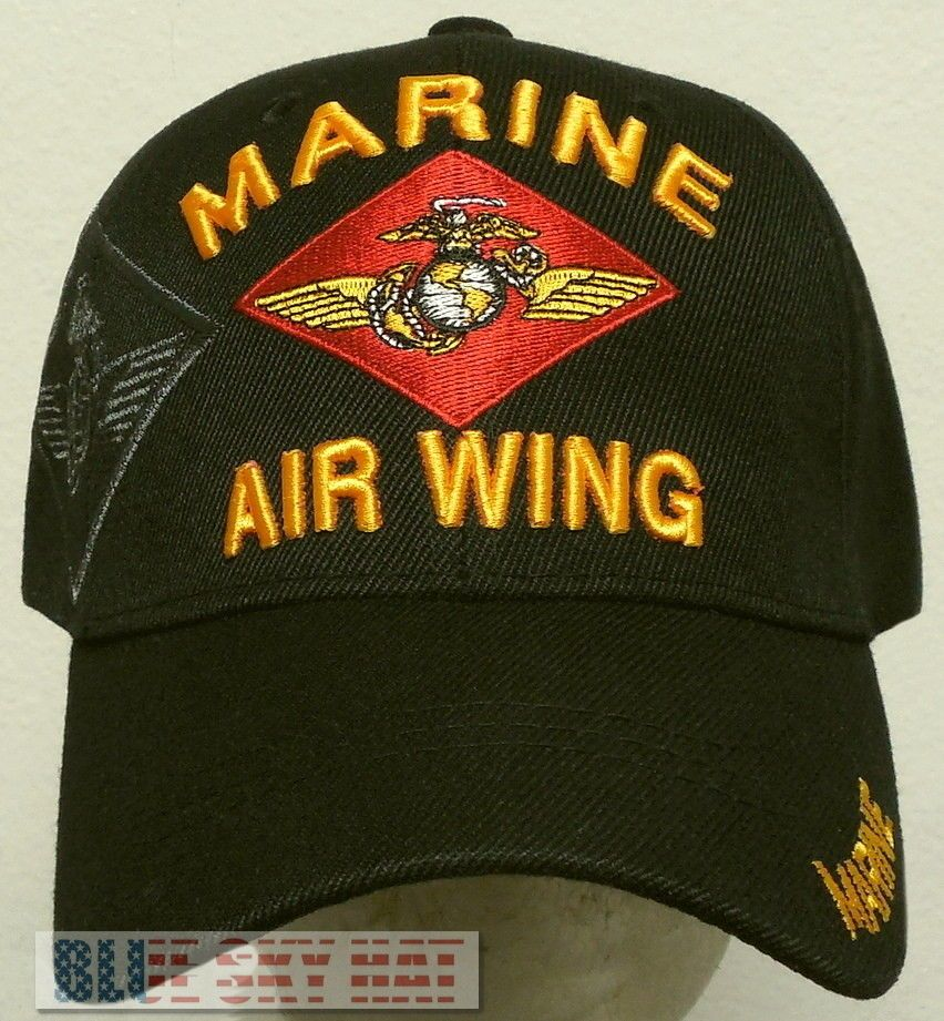 Image result for air wing marines images