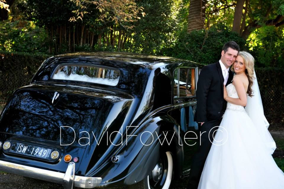 www.tripler.com.au #weddingcars #weddingtransport #rollsroyce #weddingcarsmelbourne #tripler #luxurycarhire