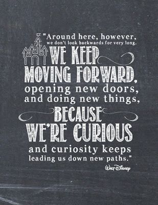 Meet The Robinsons Quotes 6