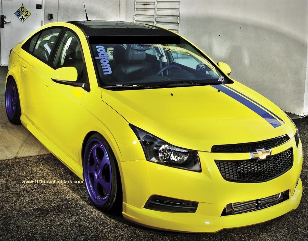 Car color kit - Cars