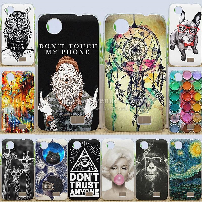 2.63$  Buy here - Lenovo A369 A369i Case Perfect Design Paiting Back Cover Case For Lenovo A 369 A 369i Phone Cases Hot Selling   #buyonlinewebsite