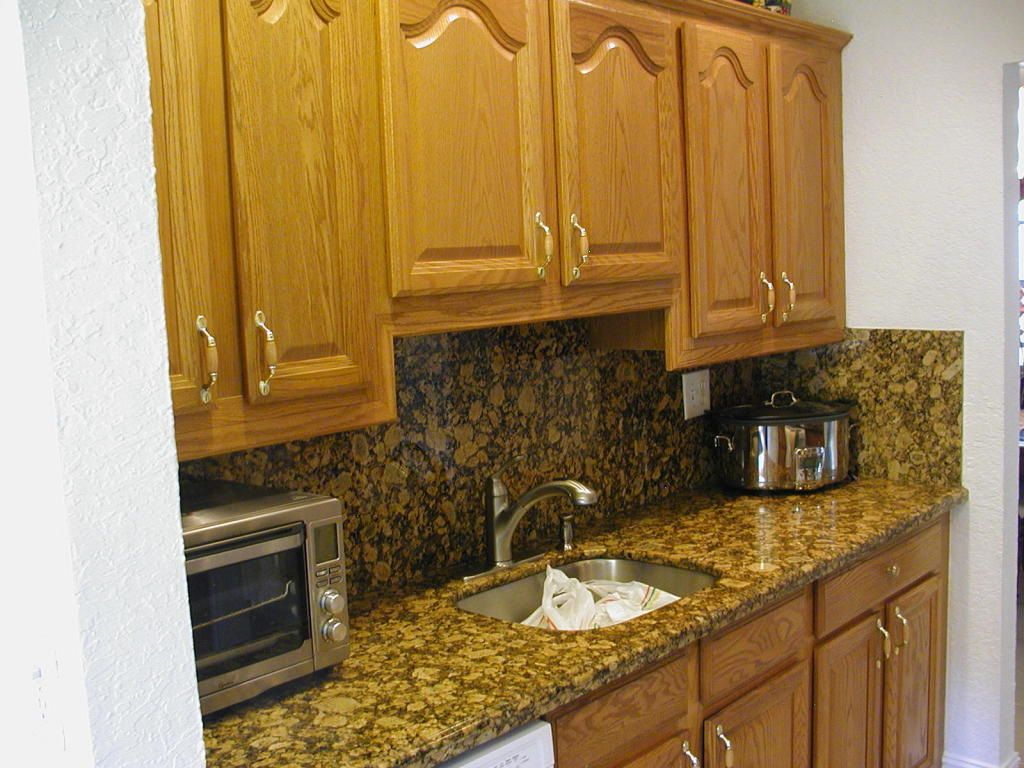 Etonnant 2019 Granite Countertops West Palm Beach   Kitchen Design And Layout Ideas  Check More At Http