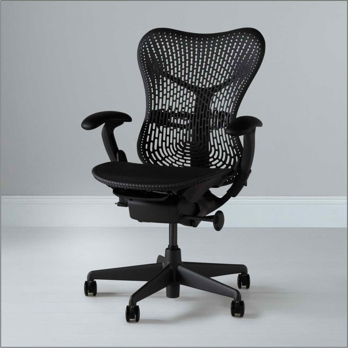 Herman Miller Task Chair Costco