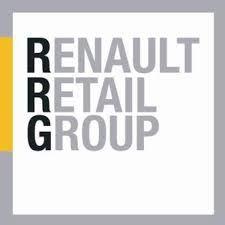 Renault Retail Group: Renault in Brussel / Renault à Bruxelles