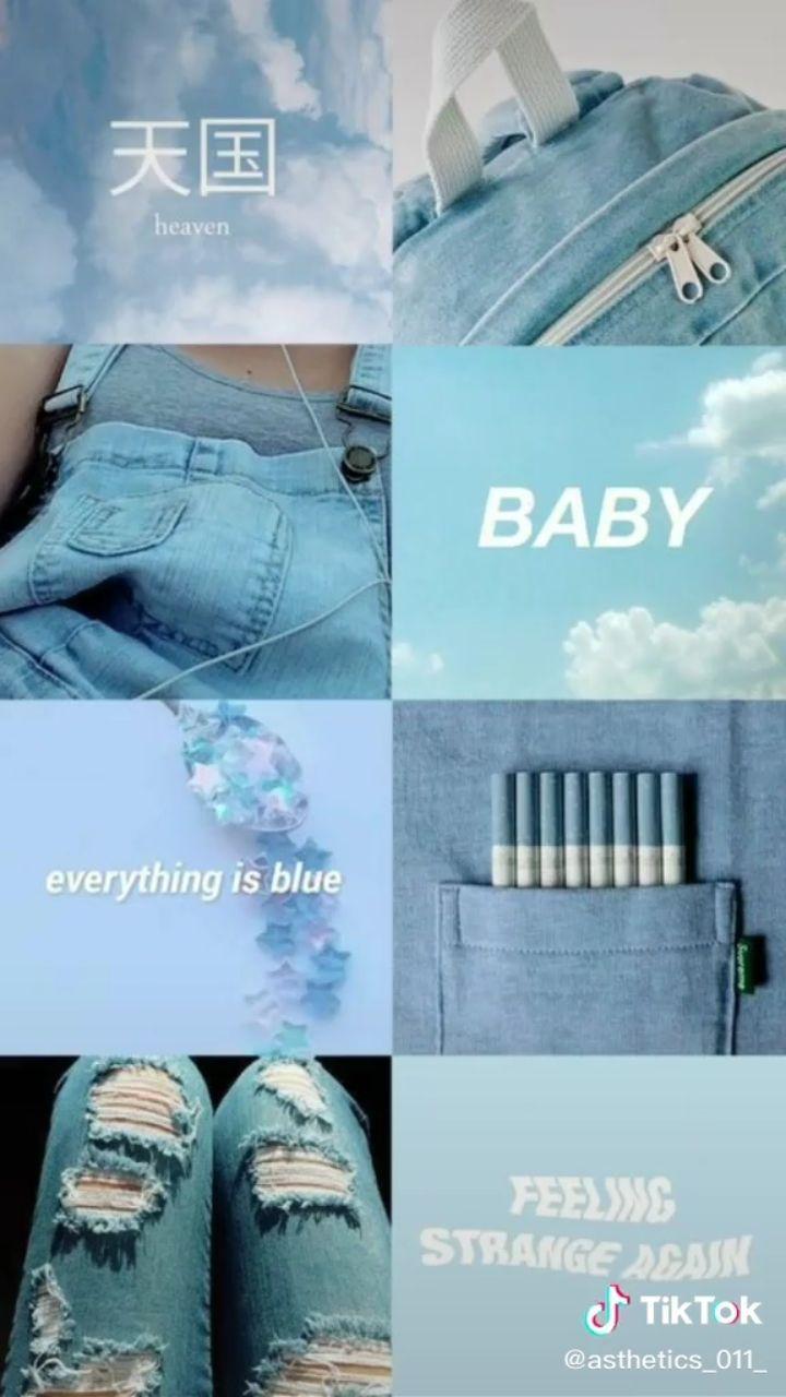 A Filha De Klaus Mikaelson. - 🌺capitulo 7🌺