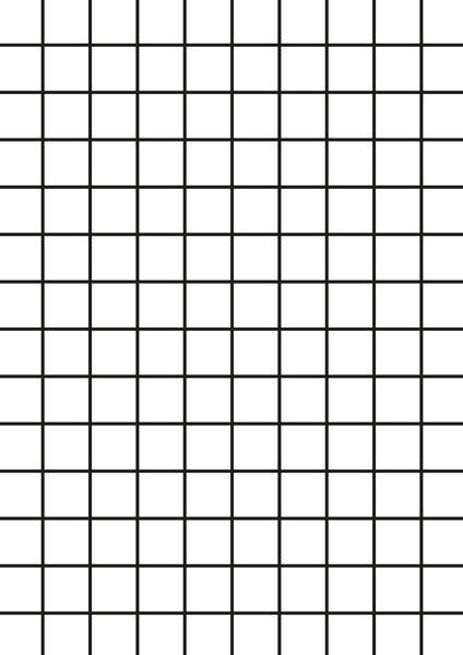 Grid Art Print By Anna Lindner Grid Wallpaper Phone Wallpaper Patterns Phone Wallpaper Design
