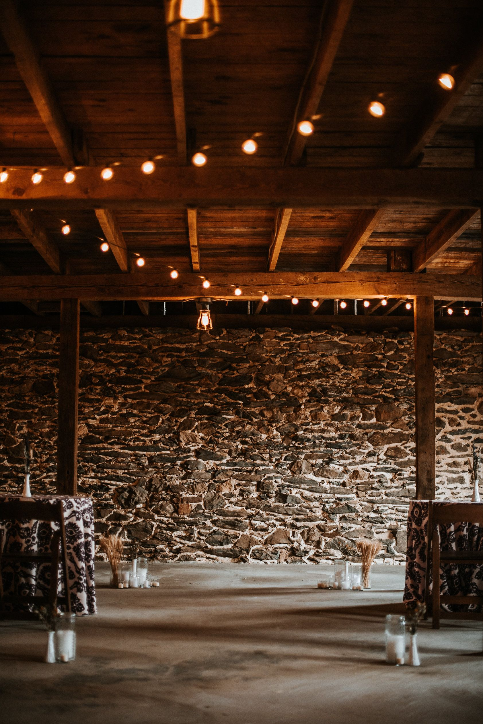 Pin by Bakerture Photo & Video on Wedding Venues Wedding