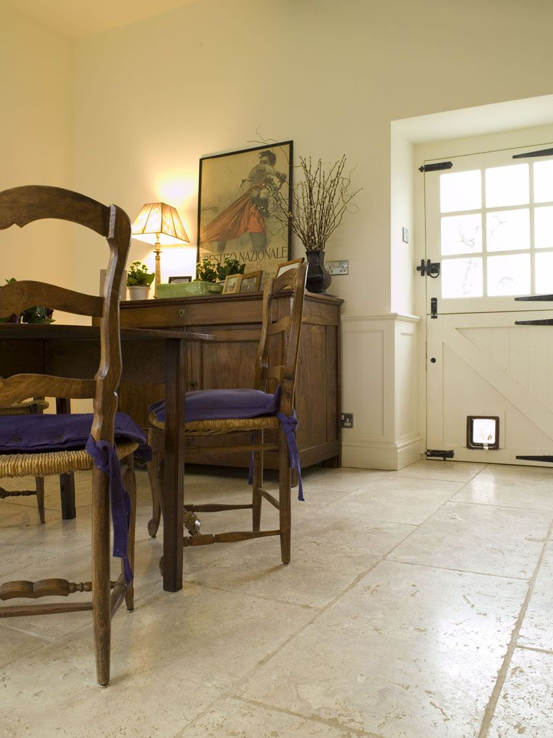 Corinth tumbled travertine tiles u stone travertine floor tiles
