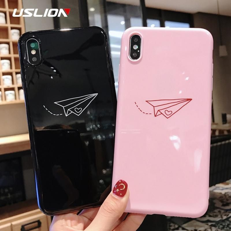 moskado phone case for iphone 6 6s 7 8 plus x xr xs max