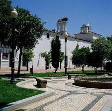Resultado de imagem para fotos da cidade de merida espanha