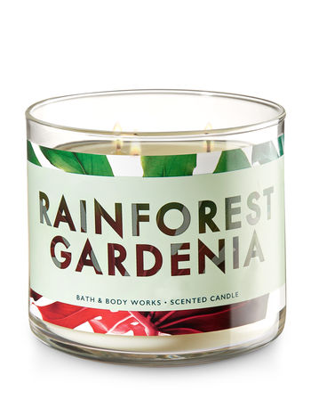17 Amazing-Smelling Candles That Won't Cost You Your Whole