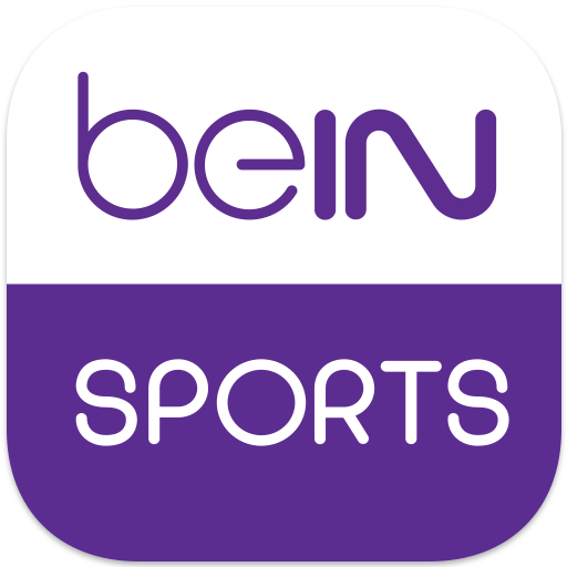 Bein Sports Bein Sports Sports App Sports Channel
