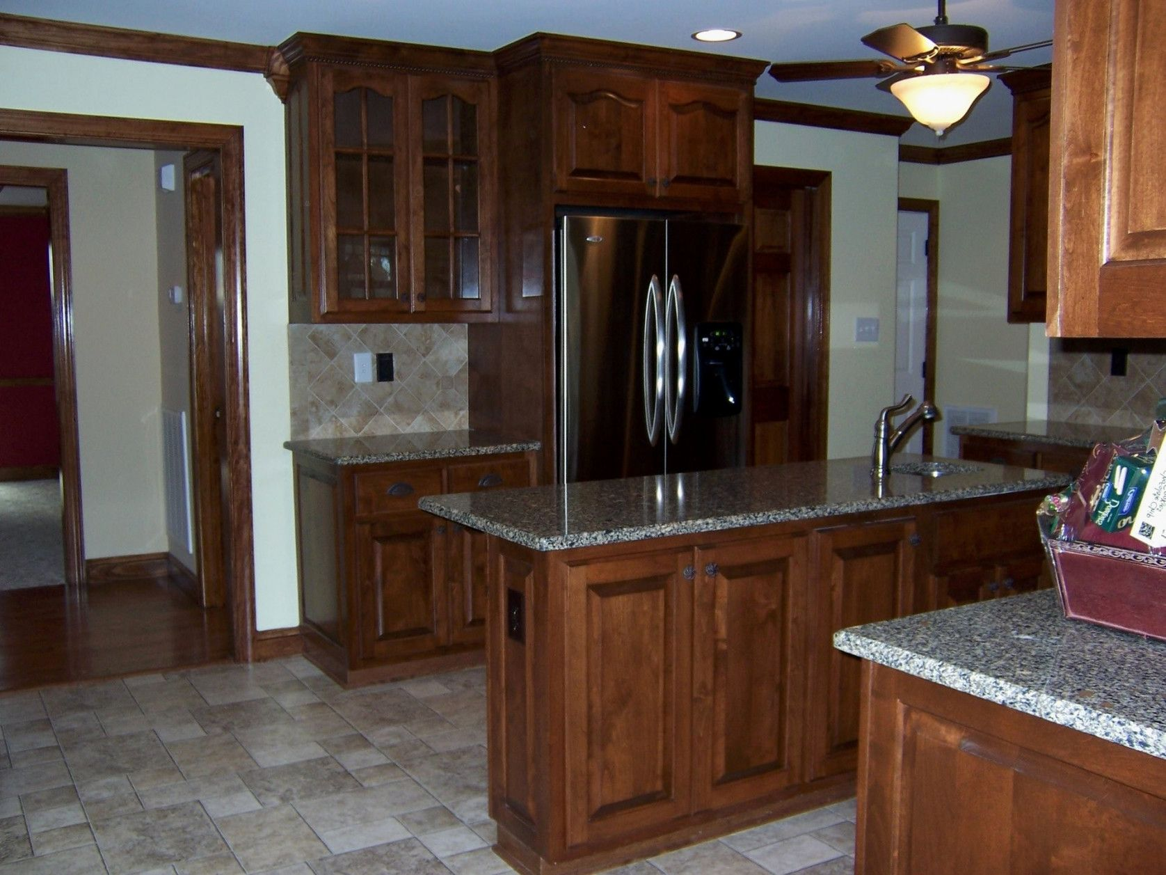 99 Kitchen Cabinets Fayetteville Nc Apartment Kitchen Cabinet Ideas Check More At Http Www Planetg Kitchen Decor Themes Apartment Kitchen Kitchen Cabinets