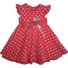 roupas de bebe - Recherche Google