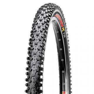 Maxxis Pneu Ignitor 26x2 10 Maleavel Cross Country Bike Bike Tire Mtb