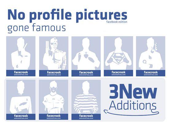 Profilbilder fb Lustige Bilder: