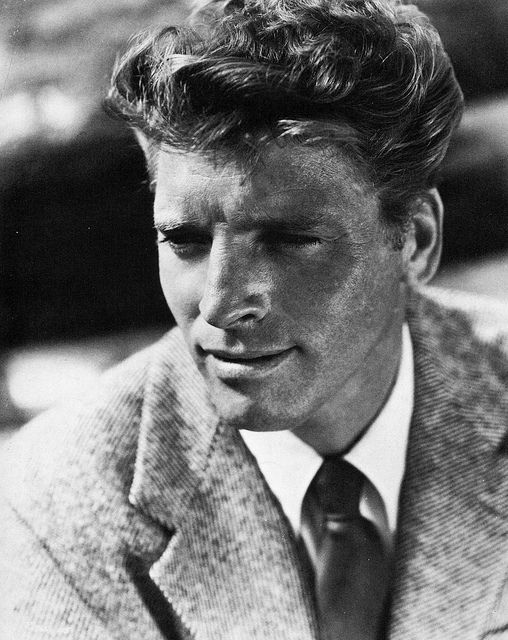 burt lancaster classic hollywood pinterest schauspieler von gestern und alte bilder. Black Bedroom Furniture Sets. Home Design Ideas