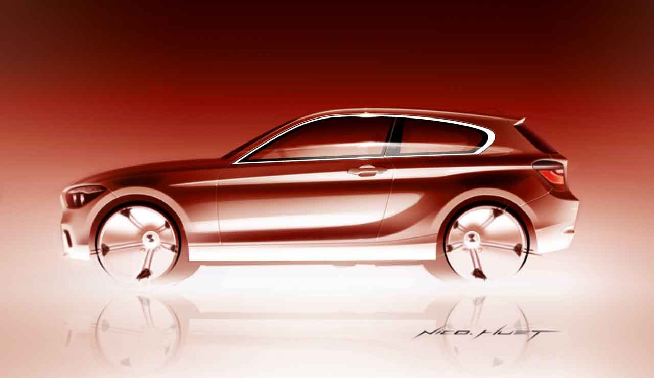 Pin by timothy muth on bmw design sketches pinterest