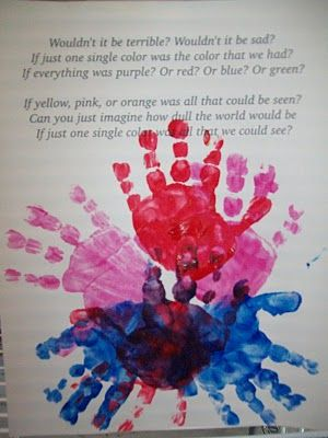 teaching children the importance of appreciating different races - copy coloring pages of dr martin luther king jr