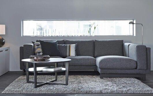 Living Room Sets Sacramento Ca ikea west sacramento in west sacramento, ca | home decor | pinterest