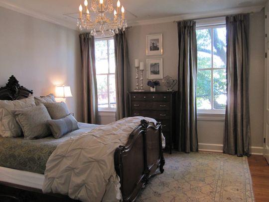 die besten 25 fernseher im schlafzimmer ideen auf pinterest schlafzimmer tv wohnung. Black Bedroom Furniture Sets. Home Design Ideas