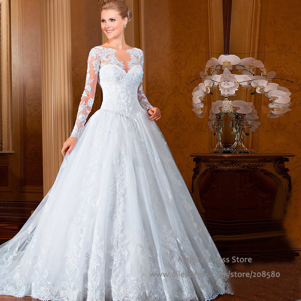 Find more wedding dresses information about turkey corset lace