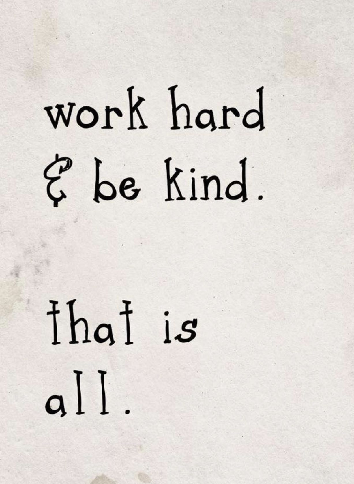 Pin By Janine Storm Jones On Quotes Quotes Kindness Quotes