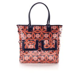 $84 love Toss Designs totes