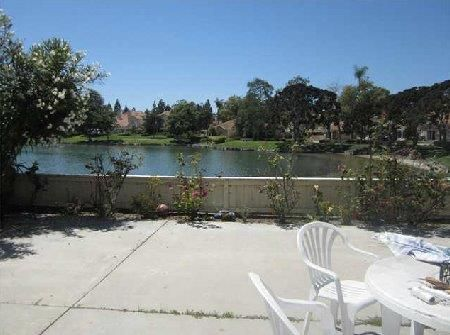 WOW!! This will not last..contact The Dujowich Group at once. Eastlake California
