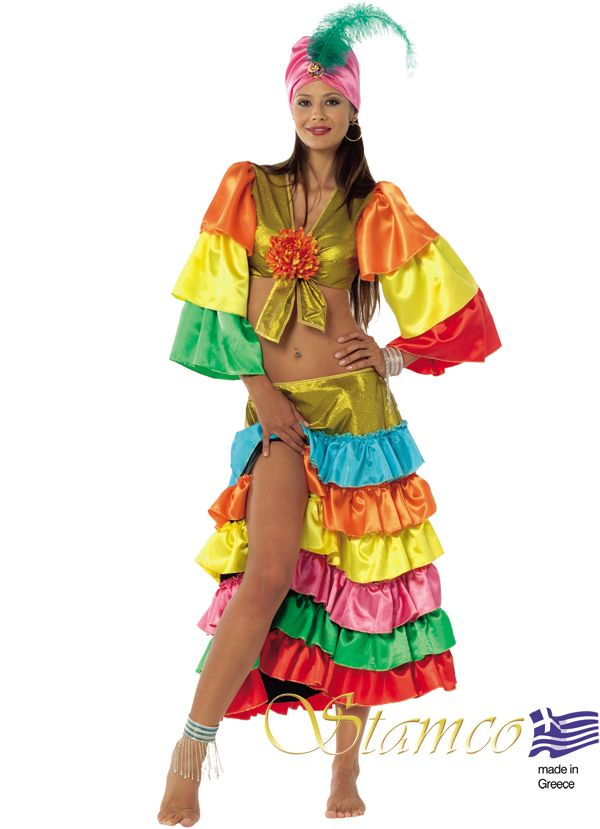 Apologise, but, latin dancer halloween costume for women apologise