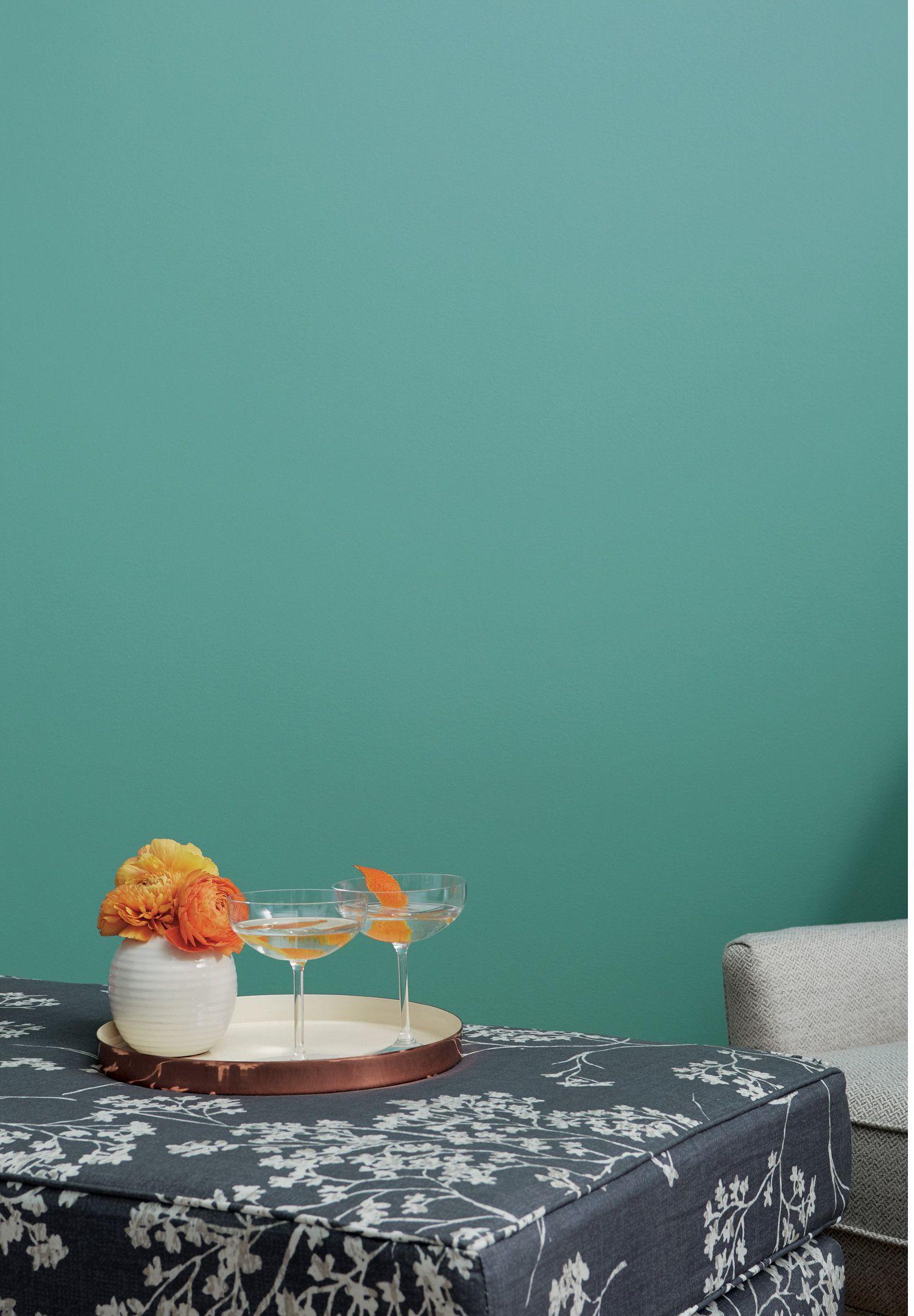 vacay best paint colors interior wall colors interior paint rh pinterest com