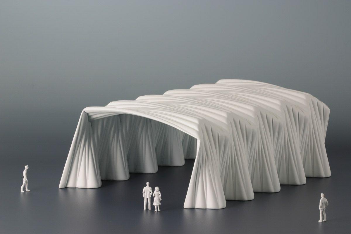 tent architecture - Google Search & tent architecture - Google Search | building element | Pinterest ...