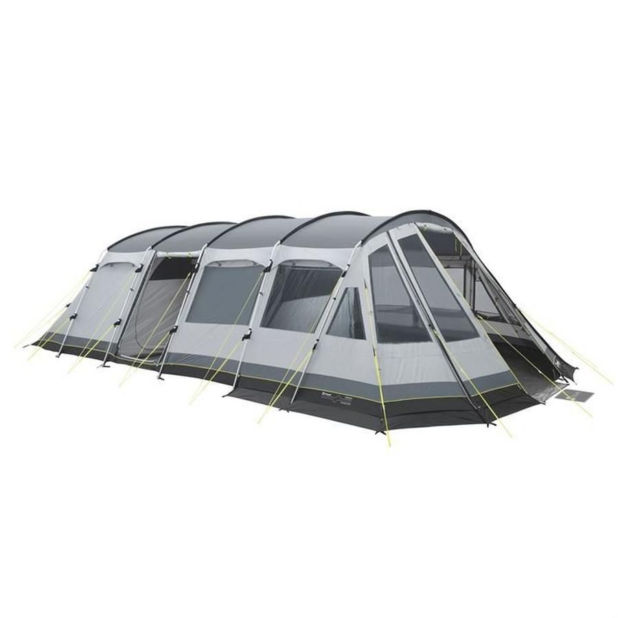 Outwell Vermont Xlp 7 Man Tent Tent Best Tents For