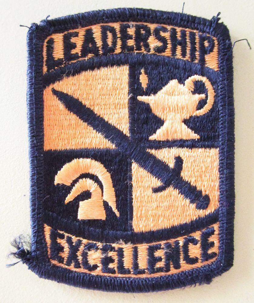 Technician 5th Grade Rank Badge WW2 Repro Stripes Patch Badge Army Uniform New
