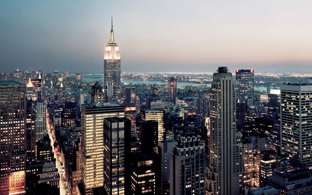 New York City Wallpapers 2014 City Wallpaper New York Wallpaper Laptop Wallpaper