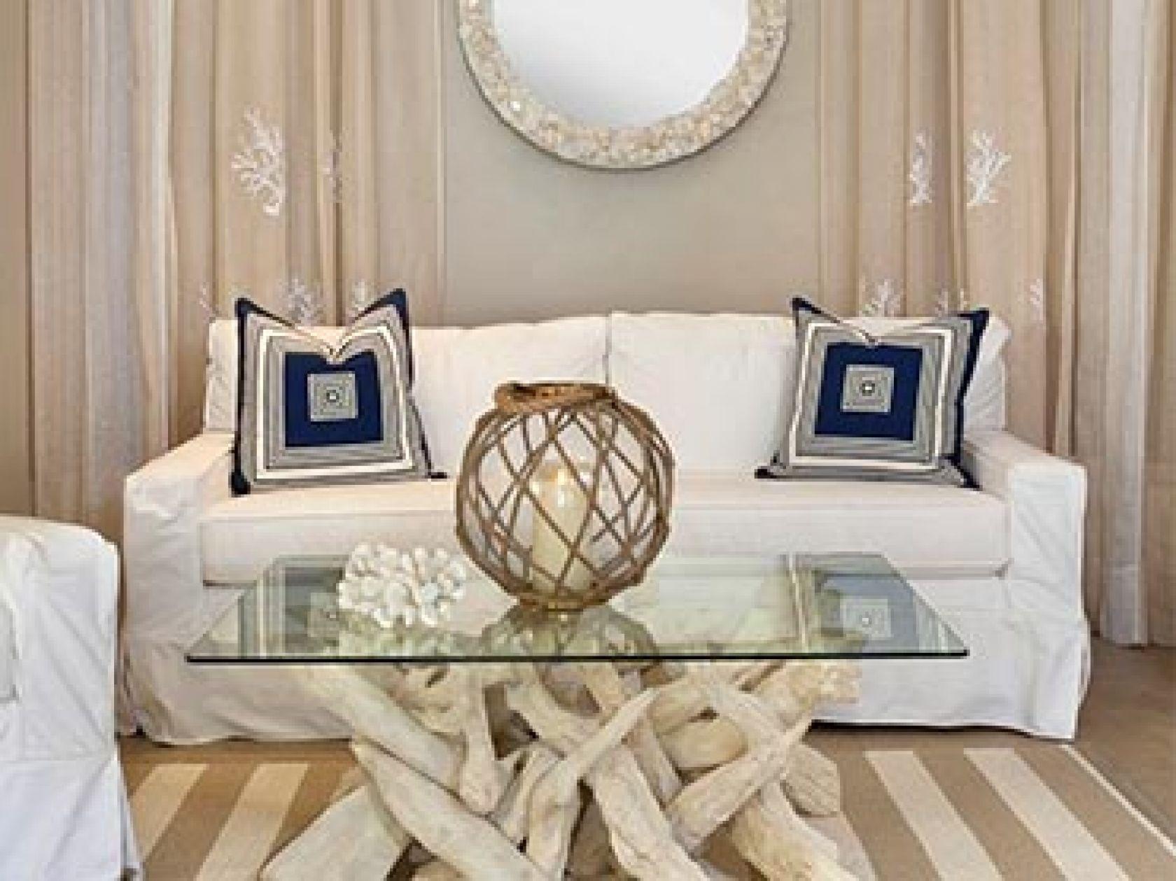 Nautical Inspired Furniture. Coastal Home Furniture, Nautical Decor, \u0026  Lighting For Beach