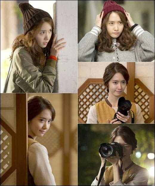 Snsd yoona prime minister is dating, sexphoto college