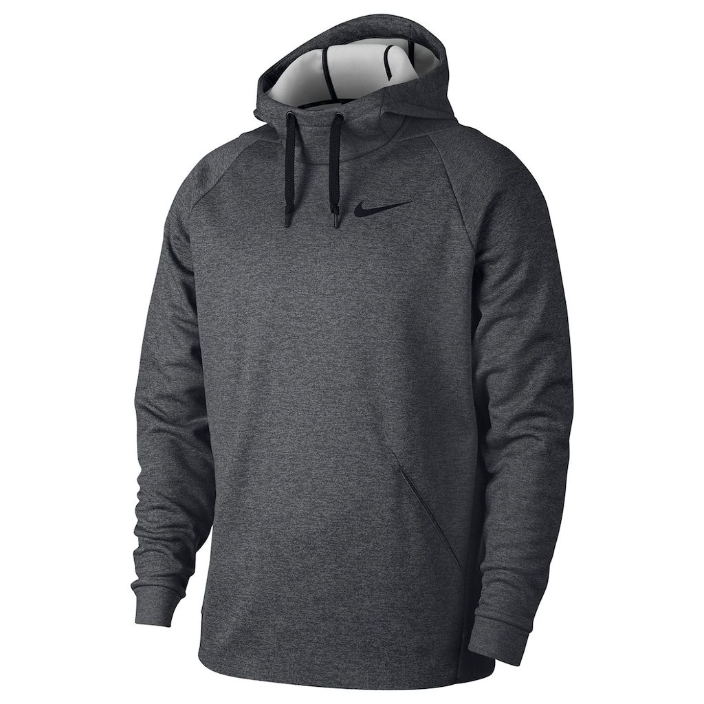 Sweatshirts Nike • best prices•